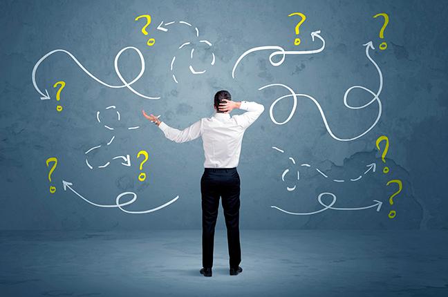 Como a Indústria 4.0 pode afetar você?