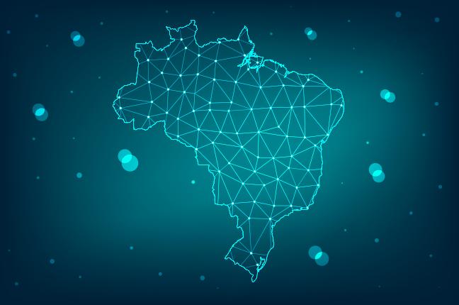 Como a Indústria 4.0 afeta o Brasil?
