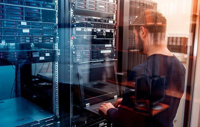 Proteção de Dados na Era Digital