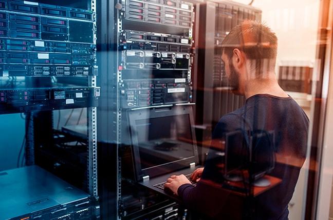 Segurança de Dados na Era Digital