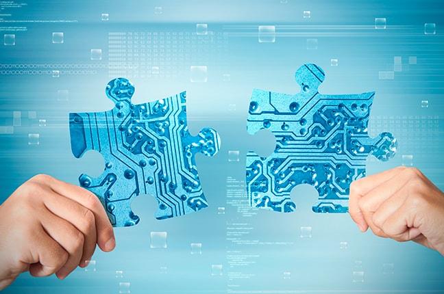 Indústria 4.0 em pequenas e médias empresas: É possível?