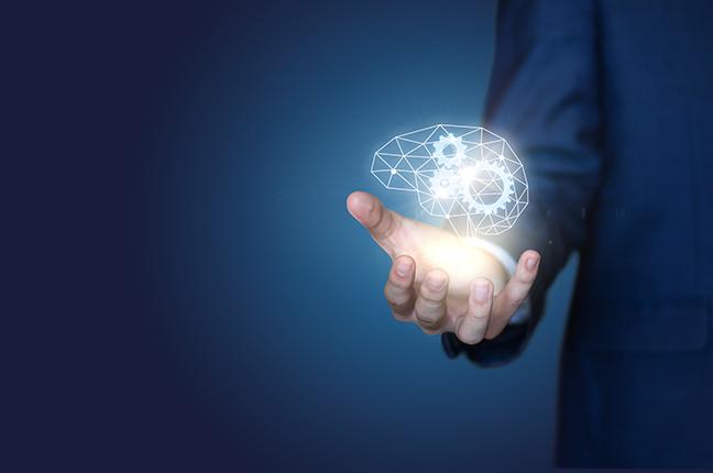 Empresas do Século 21: O novo mindset para ser bem sucedido