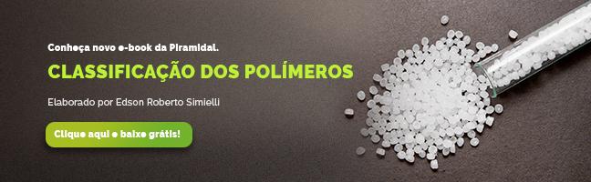Classificação dos Polímeros