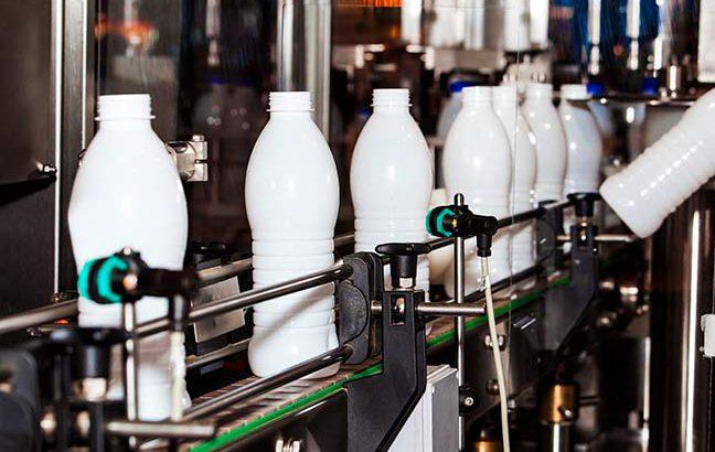 Importância das Embalagens Plásticas